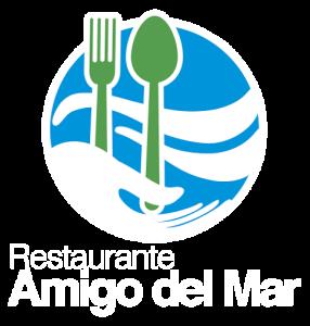 R.A.M._Logo-LetraBlanca