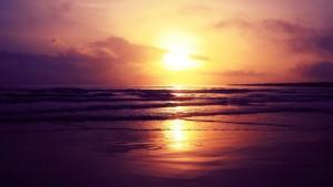 atardecer-en-la-playa_1920x1080_Xtrafondos.com
