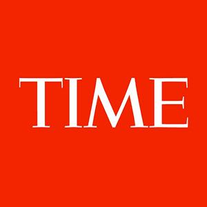time-logo-og