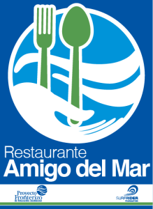 R.A.M._Logo-01