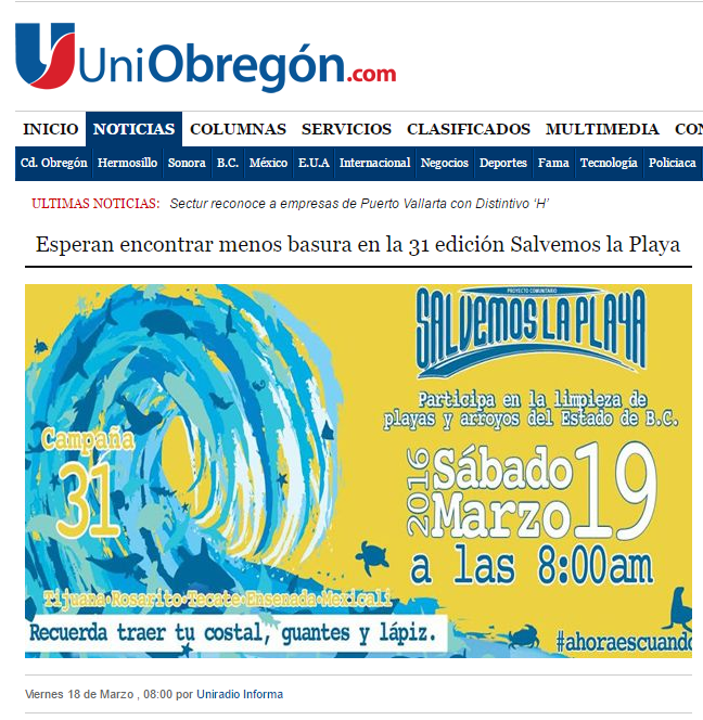Uniobregon.1