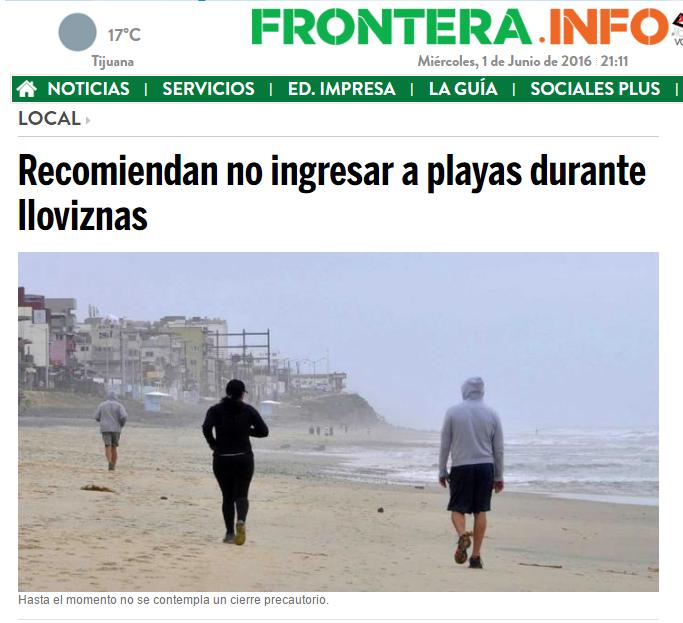 frontera14